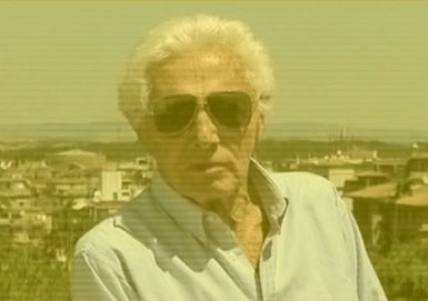 Dino Risi, le pessimiste joyeux de la comédie italienne