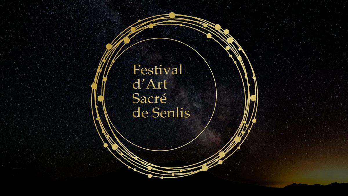 Festival d'art sacré de Senlis