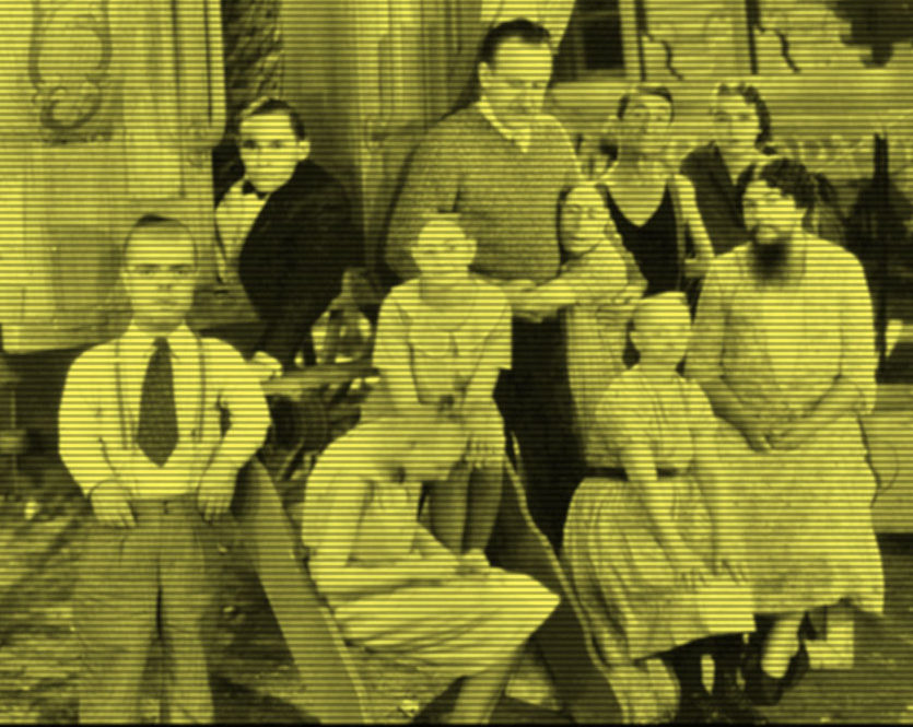 Tod Browning, le jeu des illusions